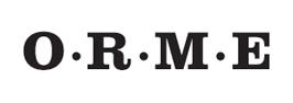 ORME logo (1)